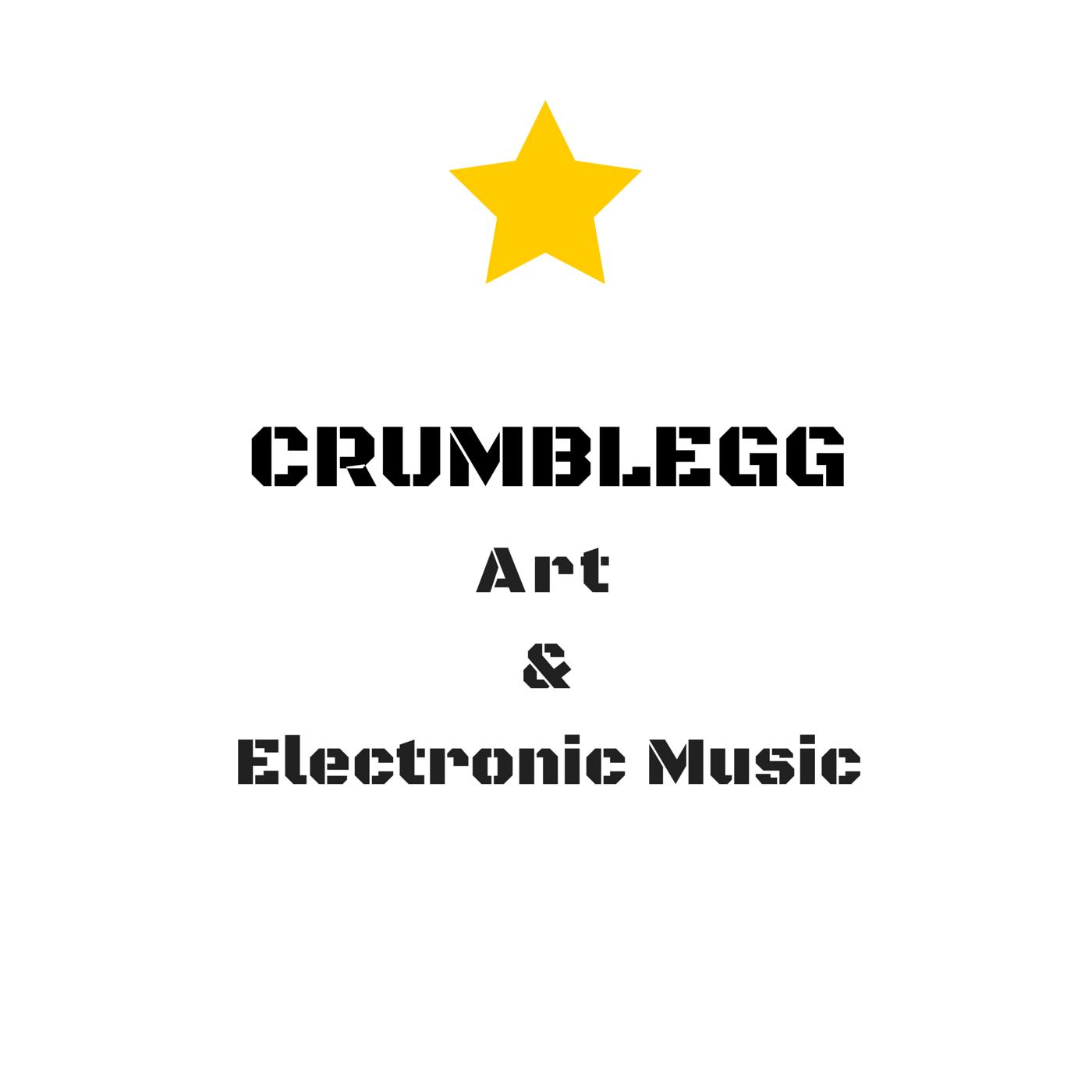 crumblegg